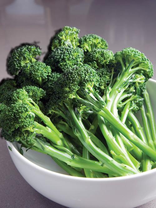 vegetable-mix2.jpg